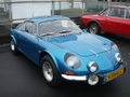 Alpinea110