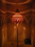 Lamp7