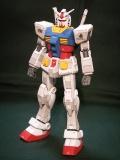 Gundam30th07