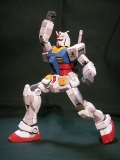Gundam30th08