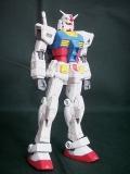 Gundam30th09
