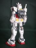 Gundam30th10