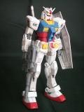 Gundam30th11