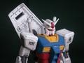 Gundam30th12