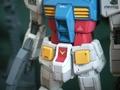 Gundam30th13