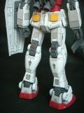 Gundam30th14