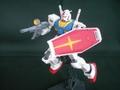Gundam30th15