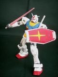 Gundam30th16