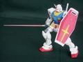Gundam30th17
