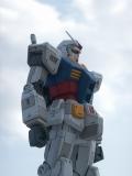 Gundam30th18
