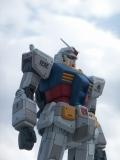 Gundam30th19