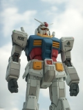 Gundam30th20
