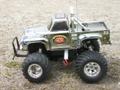 Hpiwheel02s