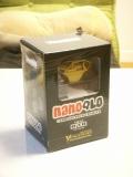 Nanoqlo01