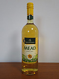 Mead01