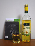 Mead03